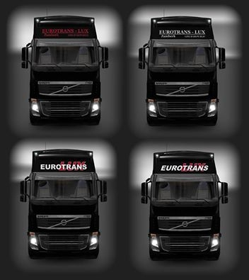 Combo skin pack Eurotrans Lux 4 (1)