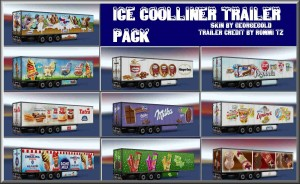 Ice-Coolliner-Trailer-pack