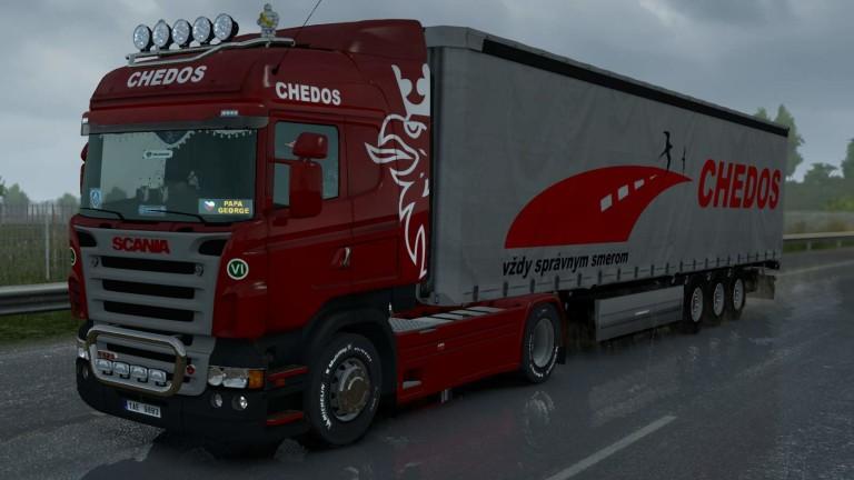 Scania RJL combo Chedos3