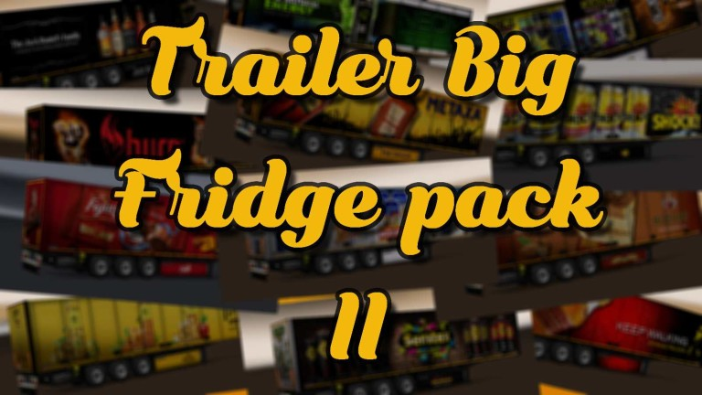 Trailer-Big-Fridge-pack-II