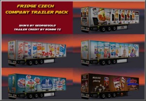 Trailer-Fridge-Czech-1-Company-pack