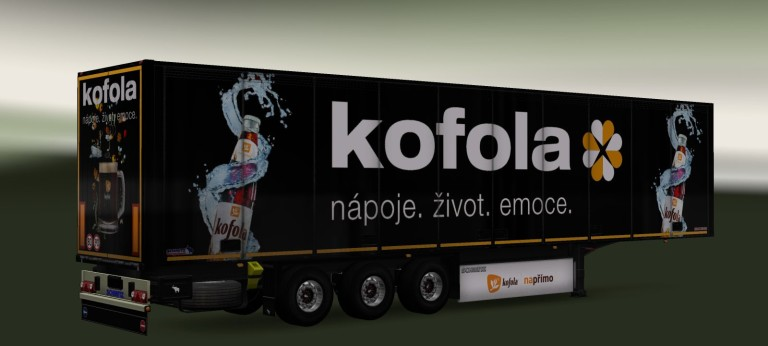 Trailer-Pack-Fridge-Kofola-1.2612