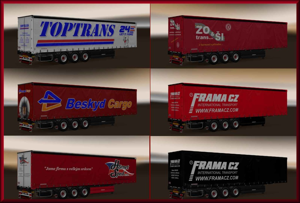 Trailer-pack-Czechcargo2