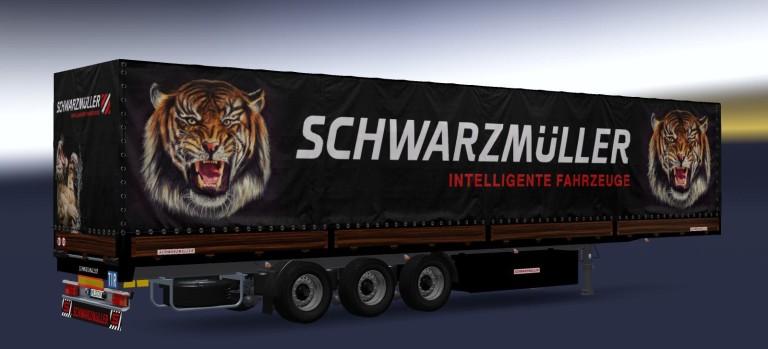 Trailer-pack-Schwarzmuller-8