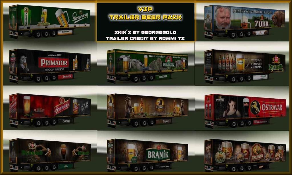 VIP-Trailer-Beer-Pack