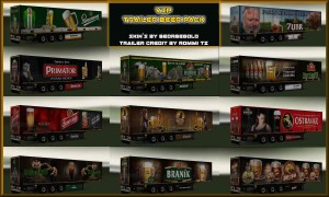VIP-Trailer-Beer-Pack